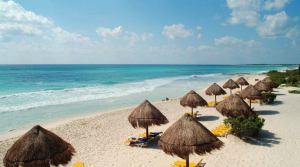 Playa del Carmen - Playa Realtors-4u
