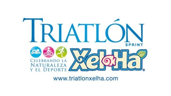 triatlon Xel-Ha 2013