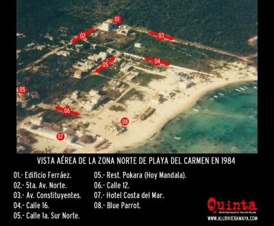 Playa1984byPlayarealtors4-u