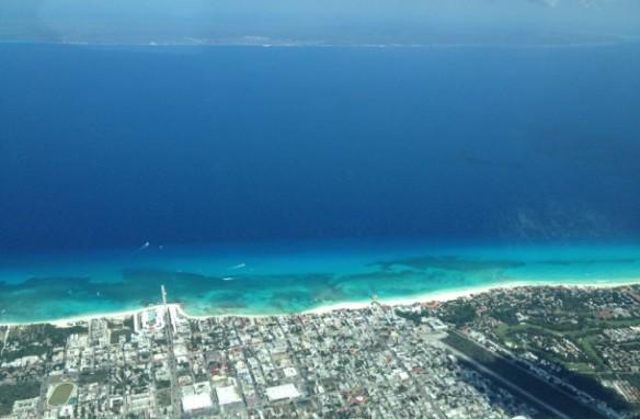 Playa-y-Cozumel-610x400