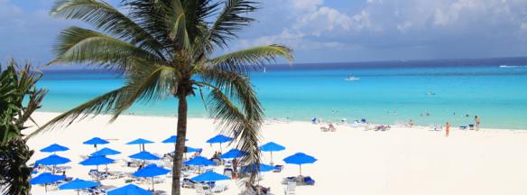 Playa Realtors-4U Real Estate