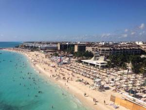 Playa Realtors-4U